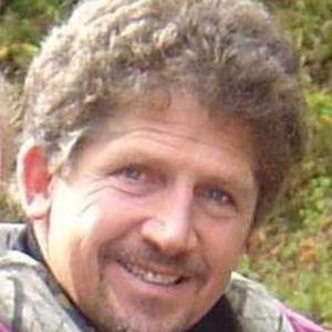 Marcel A. Gervais