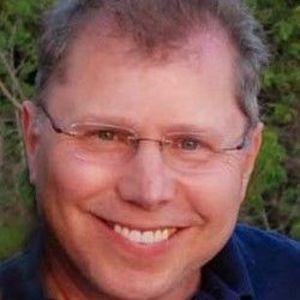 Roger S. Benson