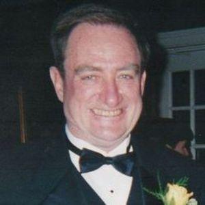 Donald Richard Sheehan