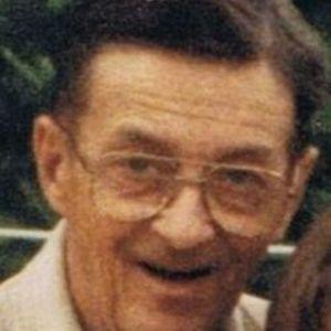 George Jones, Jr.