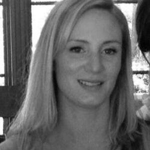 Kaitlyn Rose Carroll