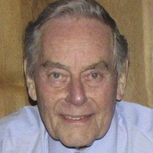 Dr. David L. Smith