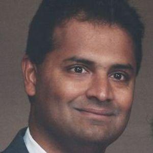 Kumar Chinnaswamy