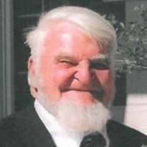 Paul A. Shimmel