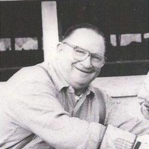 Frank W. Matheson,SR.