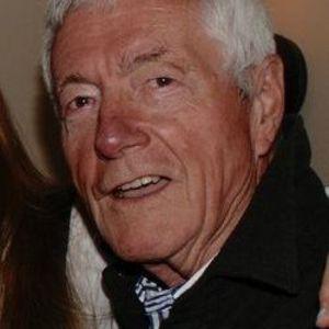 Laurence M. Finnegan