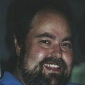 David E. Baron