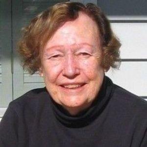 Beverly Groff Sweeney