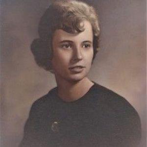 Karen Louise Piper