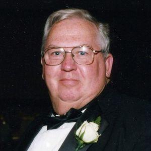 John F. McAndrews