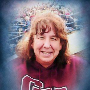 Diane A. Byrne Obituary Photo