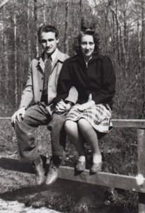 Donald Shipp Obituary - Shreveport, Louisiana - Centuries