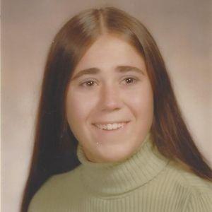 Jean M.  (Konieczny) Parent Obituary Photo