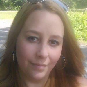 Ashley Lynn Ryba
