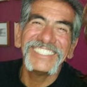 Earl E. Roybal
