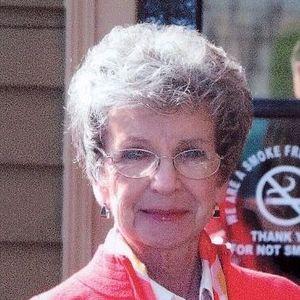 Joyce Whittinghill