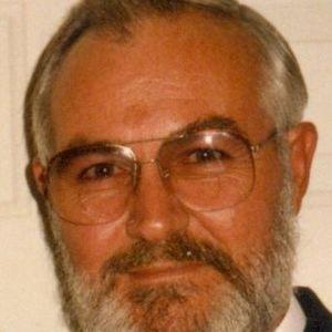 Kenneth Alvie Drake