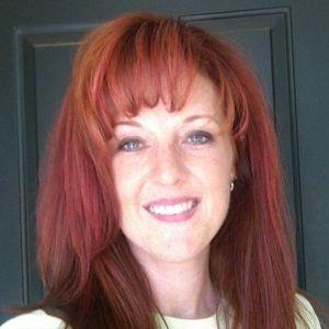 Michelle Louise Leonard Obituary Photo