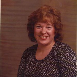 Mrs. Carolyn Hudson
