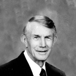 J. Campbell Martin