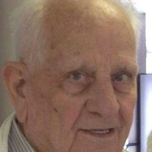 Paul Lenden Wade, Jr. Obituary Photo