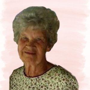 Lois Hughes Conley