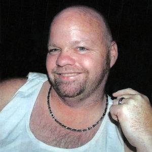 Ronald Raymond Jewett Obituary Photo