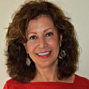 Denise Simone Hunt Obituary Photo