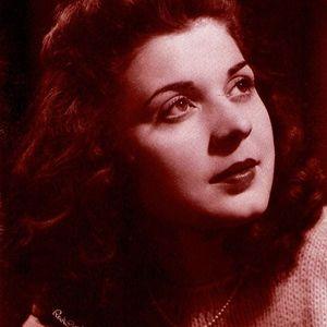 Laura Angela Hoffman Obituary Photo