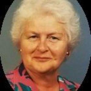 Joan Lorraine Gogan