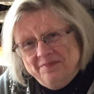 Charlene A. Titone Obituary Photo