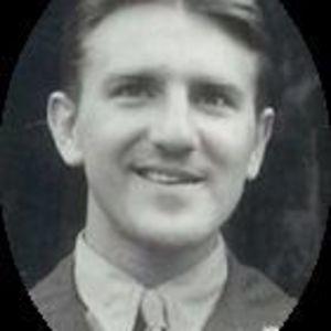 Leon J. Wugofski