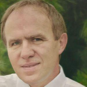 Wojciech Wojtak Obituary Photo