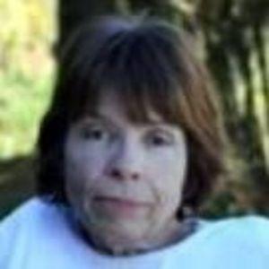Virginia L. Doig