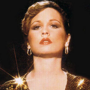 Teena Marie Obituary Photo