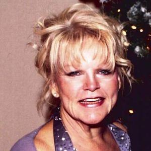 Doris Lee Davis
