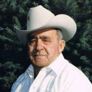 "Mr. Donald R. ""Don"" Rossenbach Obituary Photo"