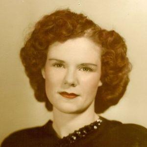 Virginia Wert Obituary - Chico, California - Tributes com