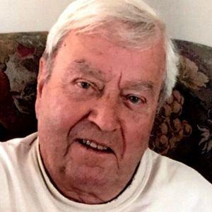 Samuel A. Till, Sr.