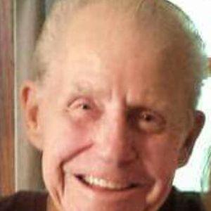 Jerry Lee Noffsinger