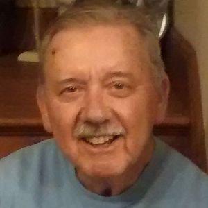 Roger L. Ellingson