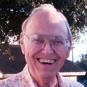 Kenneth Dale Shanklin, M.D. (Lieutenant Colonel, USAF Retired) Obituary Photo