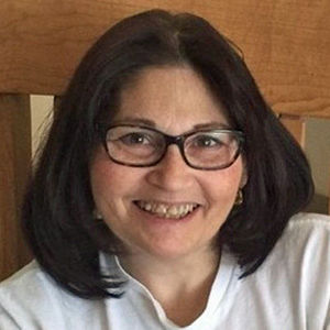 Karen Ann Torongo Obituary Photo
