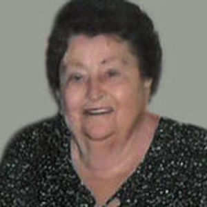 Barbara Macy