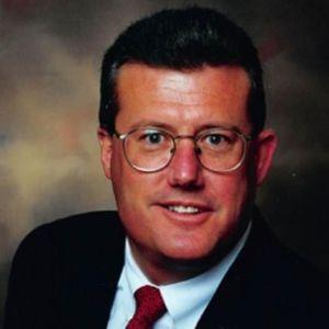 """Edward  M. """"Ted"""" Cawley Obituary Photo"""