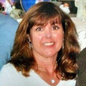 Kristy Lynn Killian Obituary Photo
