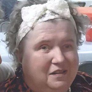 Rosemary Lynn Kuderik