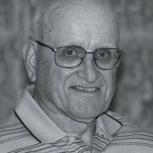 Roger A. Wickman