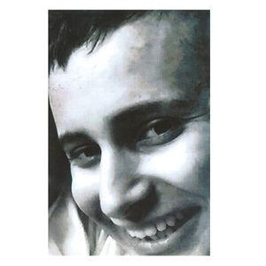 Adham Naim Haddad