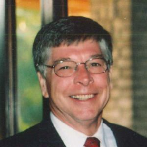 John Iselin